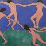 Henri-Matisse-La-danse-The-Dance-I-1909